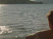 Idegen a tónál