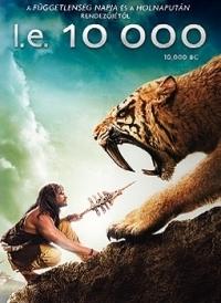 I.e. 10000 DVD