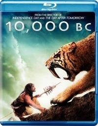 I.e. 10000 Blu-ray