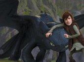 Így neveld a sárkányodat