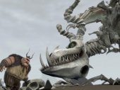 Így neveld csonttörő sárkányodat