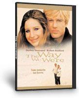 Ilyenek voltunk DVD