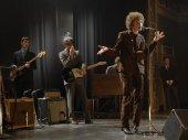Im Not There - Bob Dylan életei