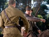 Indiana Jones és a kristálykoponya királysága
