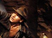 Indiana Jones és az utolsó keresztes lovag