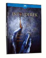 Intruderek - Új faj születik DVD
