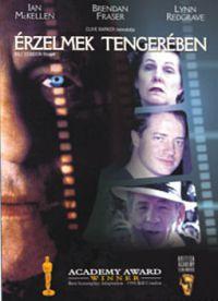 Istenek és szörnyetegek DVD