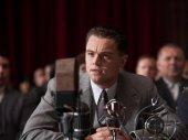 J. Edgar - Az FBI embere