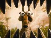 Jégkorszak 3. - A dinók hajnala