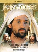 Jeremiás DVD