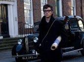 John Lennon - A fiatal évek