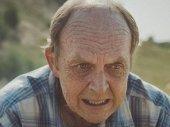 John bácsi
