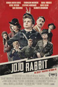 Jojo Nyuszi DVD