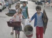 Kafarnaum - A remény útja