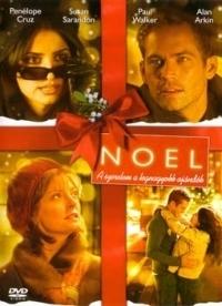 Karácsony DVD