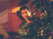 Karácsonyi láz