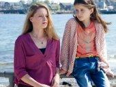 Katie Fforde - Visszatérés a tengerhez