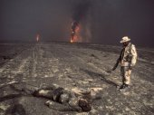 Katonák Irakban