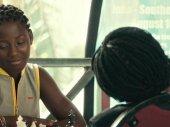 Katwe királynője