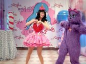 Katy Perry - A film: Part of Me