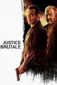 Kegyetlen zsaruk Blu-ray