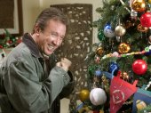 Kelekótya karácsony
