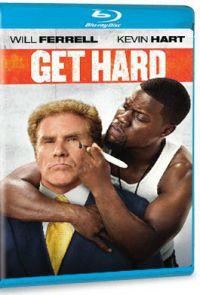 Keményítőkúra Blu-ray