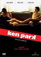 Ken Park DVD