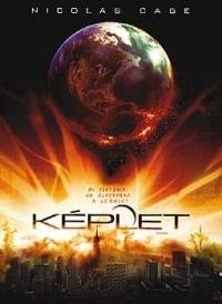 Képlet DVD