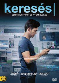 Keresés DVD
