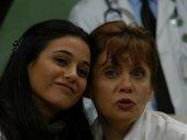 Keringő Annával