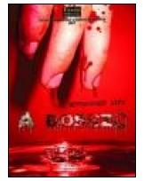 Keserédes élet DVD