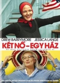 Két nő - egy ház DVD