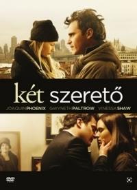 Két szerető DVD