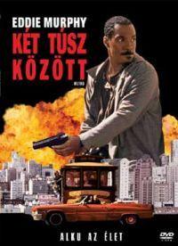 Két túsz között DVD
