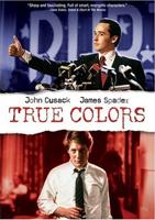 Kétszínű igazság DVD