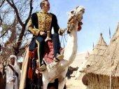 Khartoum - A Nílus városa