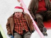 Kiskarácsony mindenáron