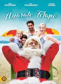 Kiwi Christmas DVD