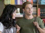 Könyvek és szerelem