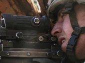 Korengal: A háború igazi arca
