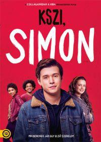 Kszi, Simon DVD