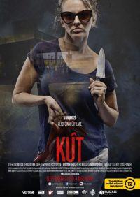 Kút (limitált slipcase-es kiadás) DVD