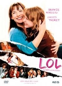 LOL DVD