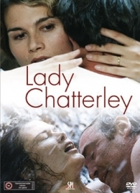 Lady Chatterley *Rendezői változat* DVD
