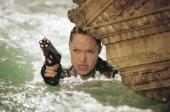 Lara Croft: Tomb Raider - Az élet bölcsője