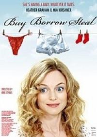 Last minute bébi DVD