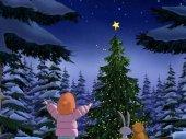 Laura karácsonyi csillaga