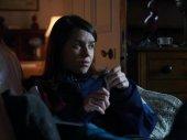 Laurie éjszakái
