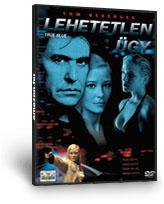 Lehetetlen ügy DVD